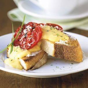 Eggs (Williams Sonoma): To prepare soft, French-style scrambled eggs ...