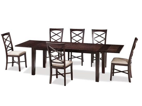 Dania Table Set For The Home Pinterest