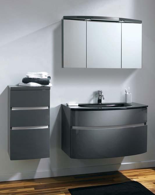 bagno design minimal : Lavabo bagno minimal interior design