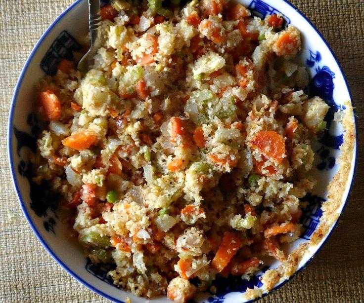 ... stir fried chicken in chili soy sauce spicy cauliflower stir fry