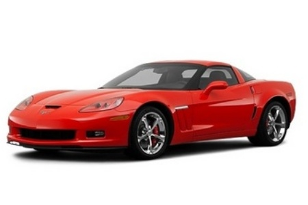 little red corvette i 39 m in the red pinterest. Cars Review. Best American Auto & Cars Review