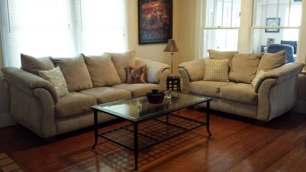 Pin By Michelle Francos On Living Family Rooms Pinterest