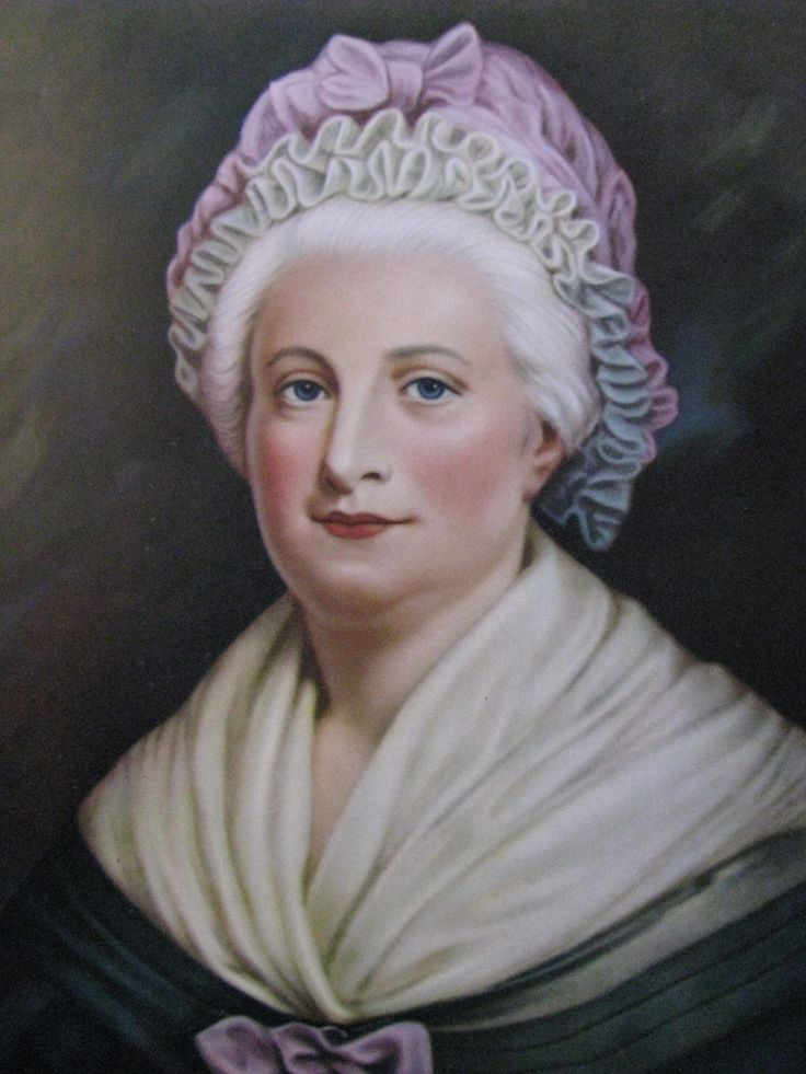 martha washington Learn about martha washington and the role she played during the revolutionary war in montgomery county, pennsylvania and valley forge.
