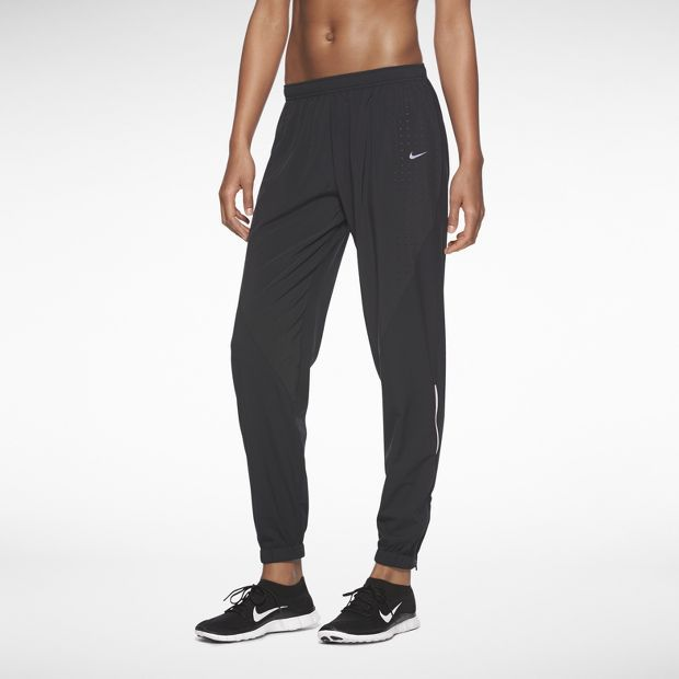 Fantastic GREAT PANTS NIKE In My Opinion, They Arent Too Tight And They Arent Too Loose They Provide The Perfect Amount Of Comfort Comfortable Enough To Wear On The Track, Lounging Around The House, Or Taking A Quick Trip To The Supermarket