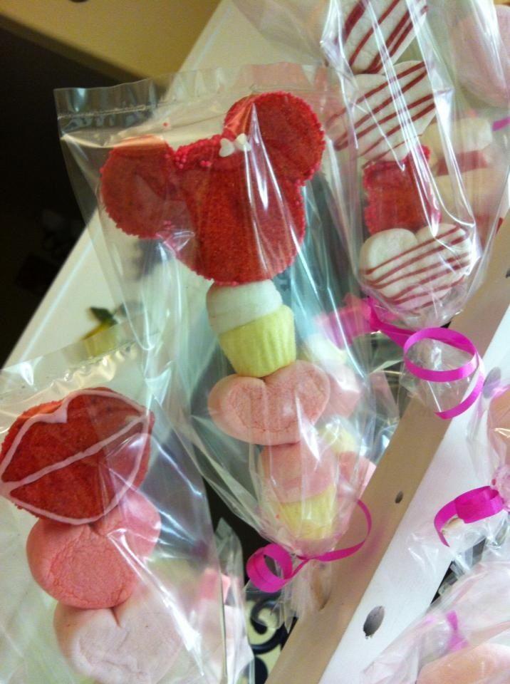 valentines day ideas dc
