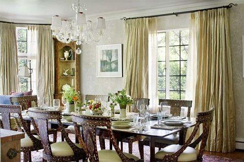 Unique Coffee Table Ideas On Elegant Dining Room Furniture
