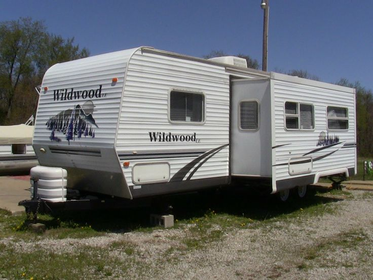 Original  By HelpSellMyRVcom  RVs For Sale Louisville Kentucky On Used C