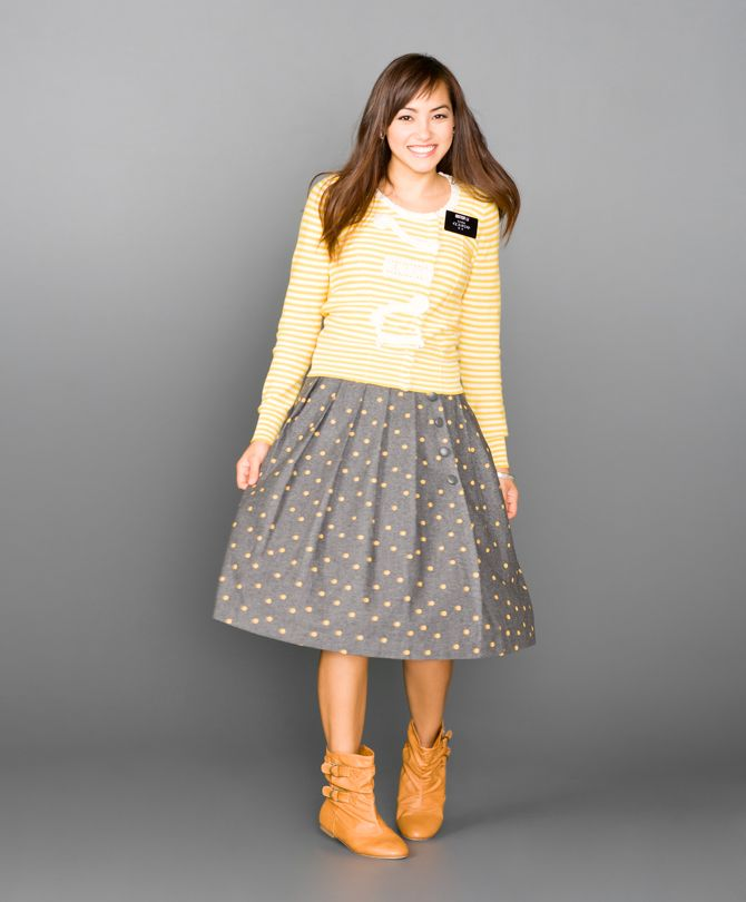 Lds clothing store. Online clothing stores