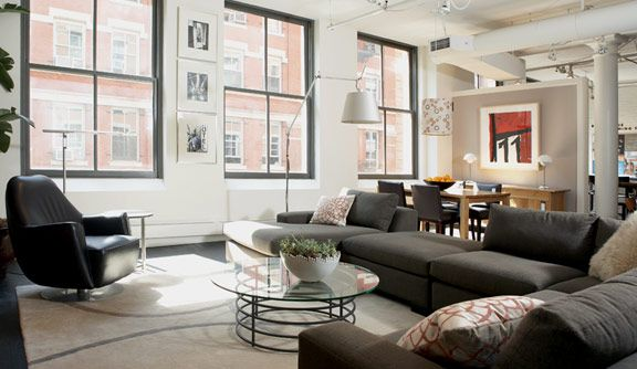 furniture stores with memorial day sales
