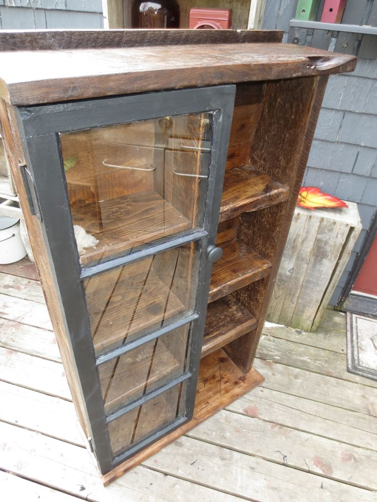 Cool Woodworking Projects Pinterest
