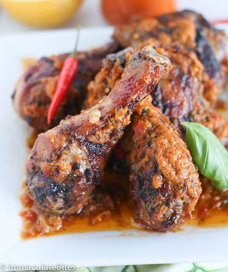 ... piri piri chicken mozambique chicken mozambique with coconut piri piri