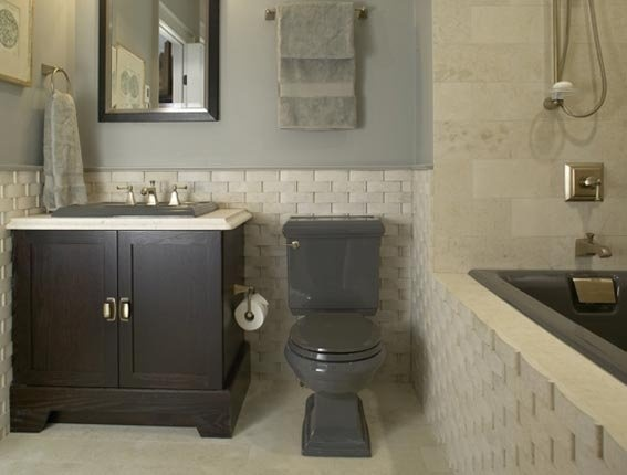 bathroom design help resources products and ideas need bathroom design help