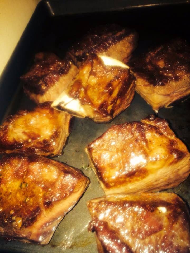 short rib beef stew with ale beef short rib rendang seared short rib ...