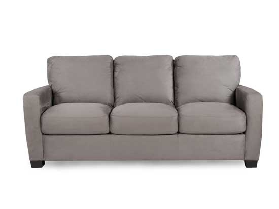 parifo sofa grey dania house and garden pinterest