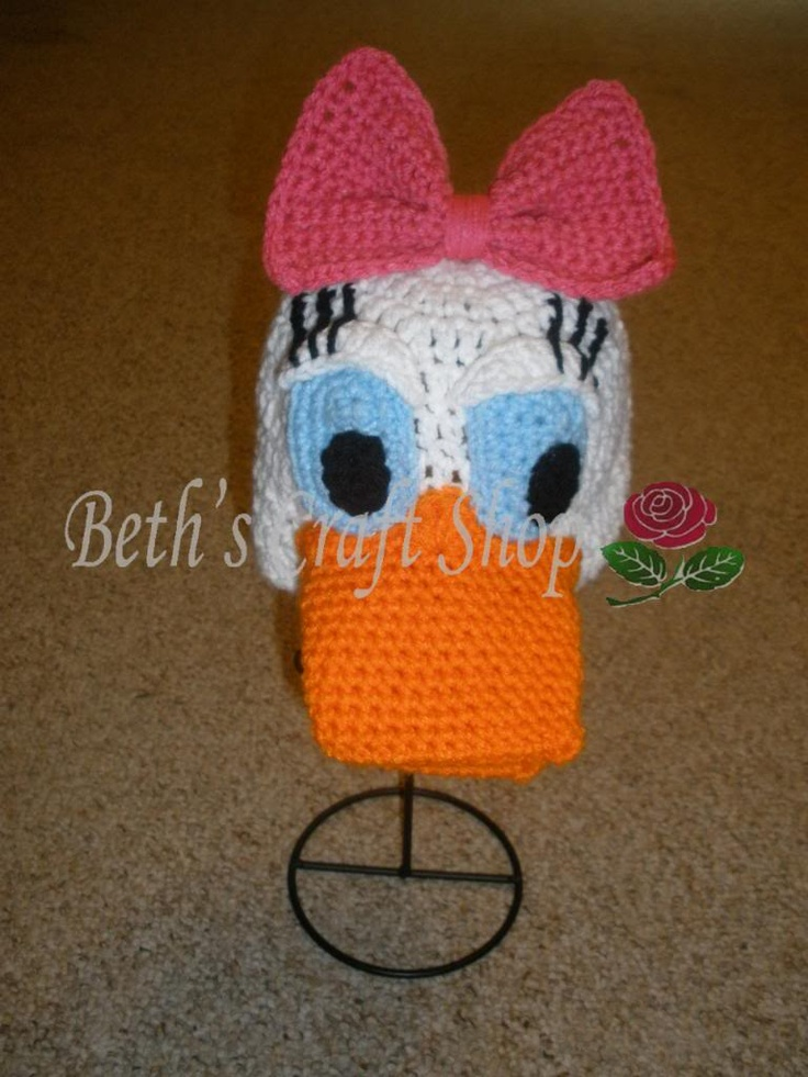 Knitting Meaning In Marathi : Crochet daisy duck auto design tech