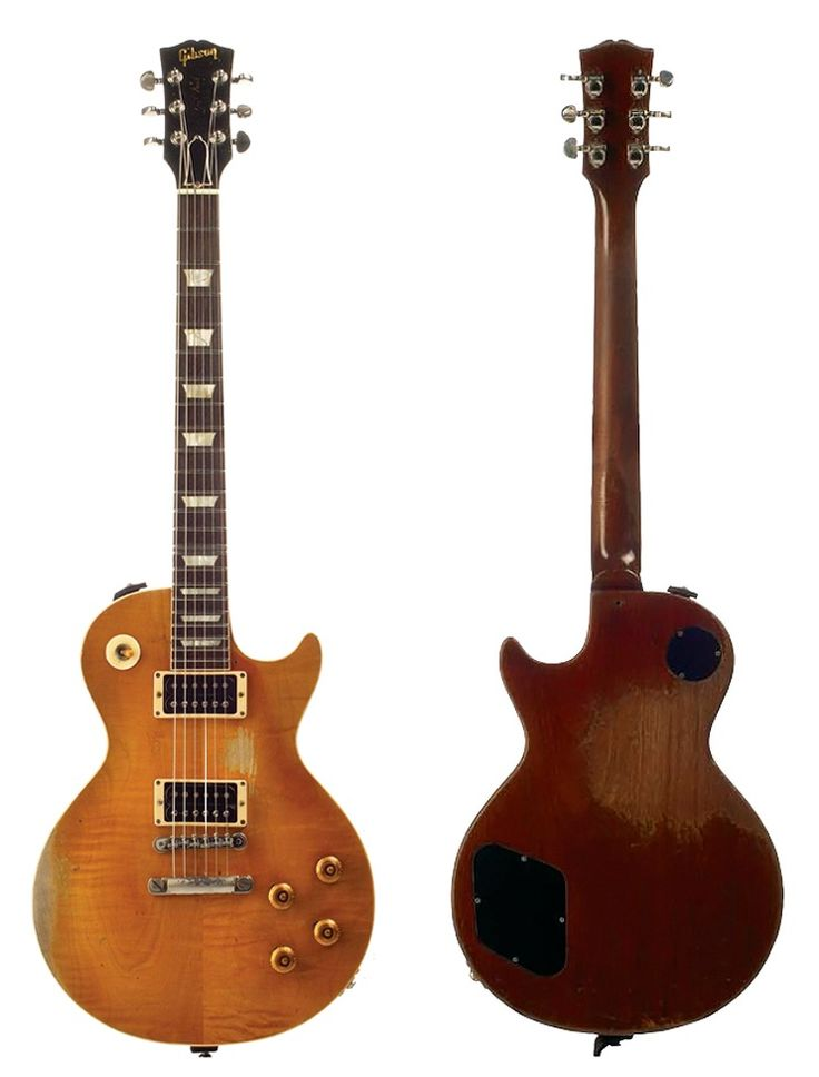 Gibson Les Paul Bfg Wiring Diagram : Pin by gibson brands méxico on legendary les pauls pinterest