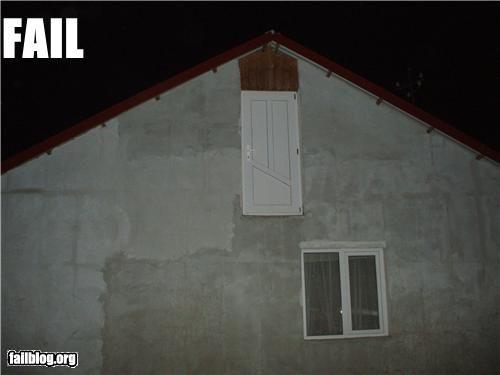 Architecture fails architecture fails mimari hatalar for Architecture fail