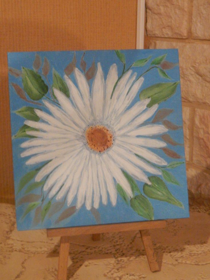 acrylic painting my art pinterest