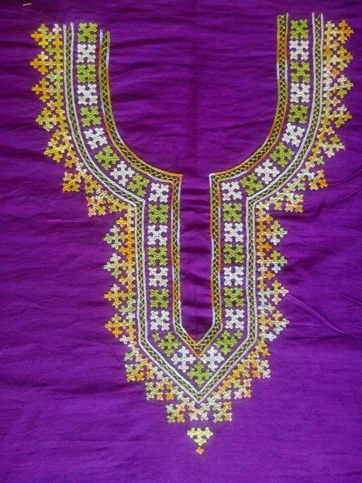 1000 Images About Kutch Work And Mirrors On Pinterest