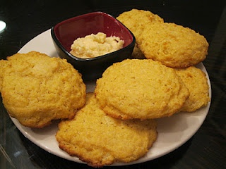 buttermilk cornmeal pancakes cookies i cornmeal cookies lemon cornmeal ...