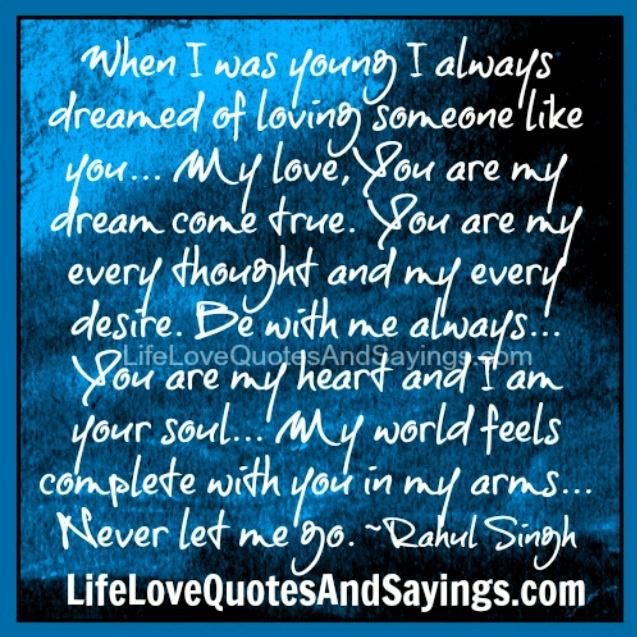 I Love You Like Xo Quotes : love you my dear husband...xo Love Pinterest
