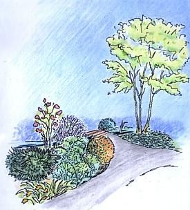 Pin by rick anderson on landscape design drawings finds pinterest
