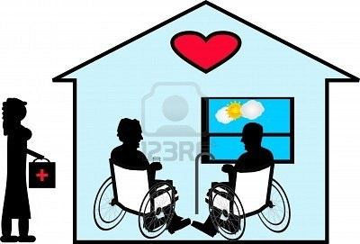 Home Health Care Pictures Free Home Health Care Free