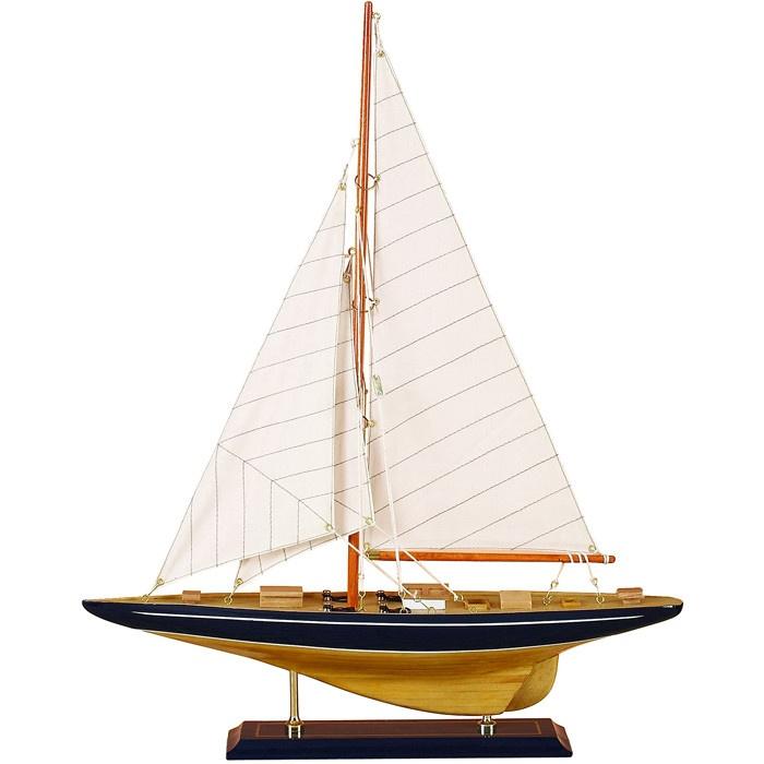 Sailboat D Cor Home Decor Pinterest