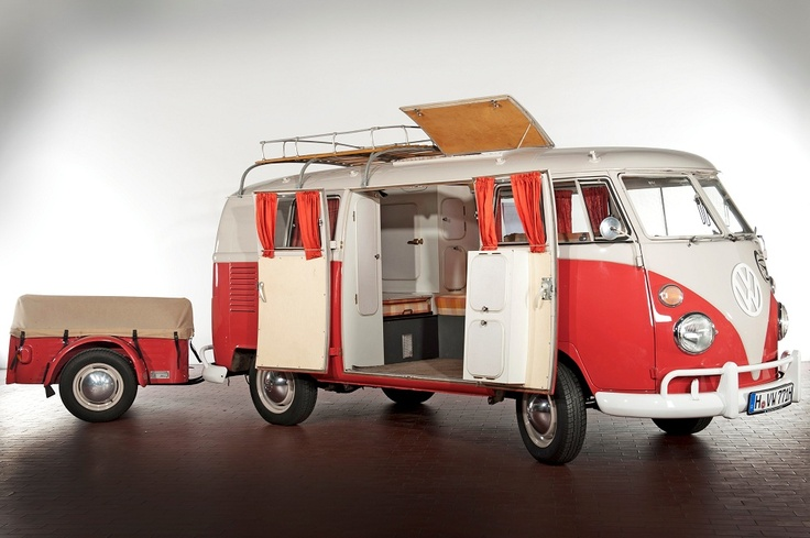 Beautiful Hunter And Houtsma Used The Couples Volkswagen Camper While Visiting Wales A Person From France Also Has Reserved Their RV The Camper Now Has Its Own