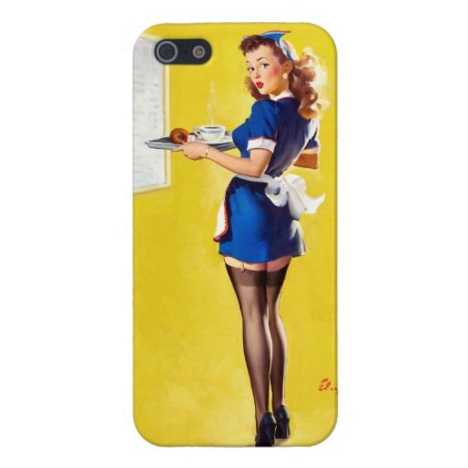 iphone cover 5