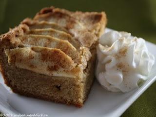 Dimply Plum Cake | Recipes: Cakes & Desserts | Pinterest