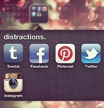2012 Social Media News Broken Down By Month  | Social Media . Bran