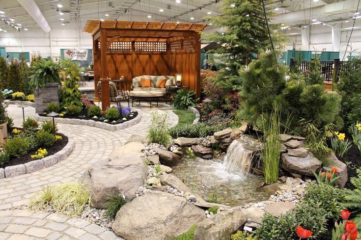 Garden Center Displays Google Search Terra Bella