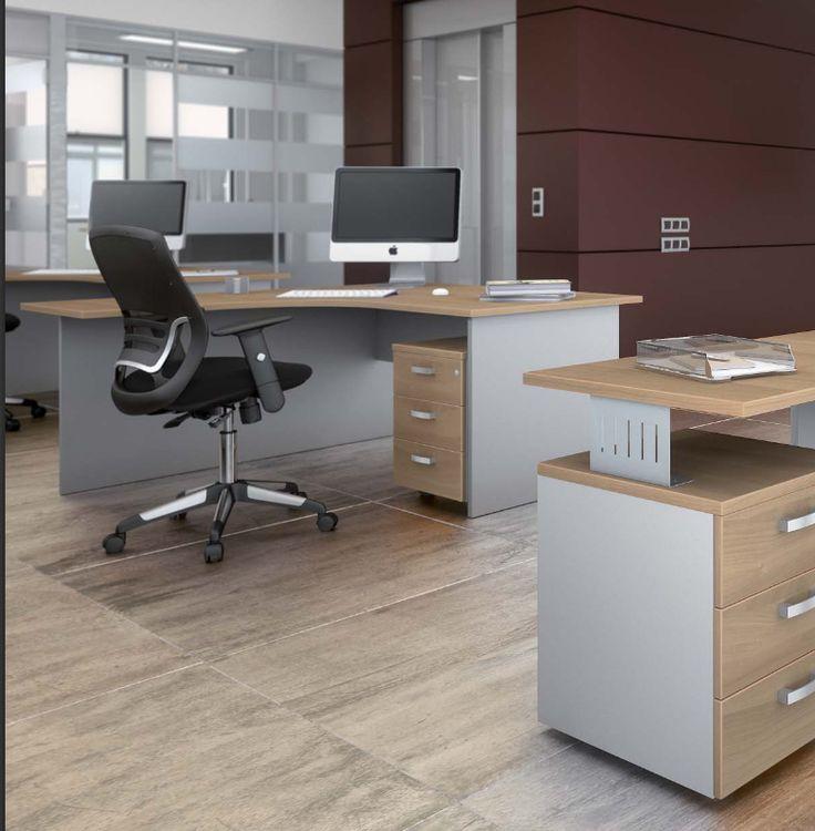 muebles oficina leon 20170904151445