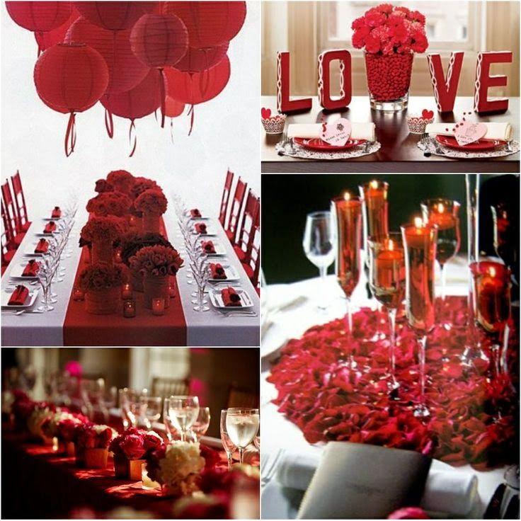 valentine's day edition jordans 2015
