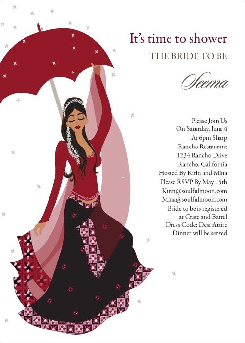 Wedding Invitation Hindu for good invitation example