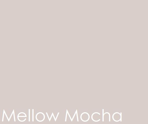 Pinterest discover and save creative ideas for Soft mocha paint color