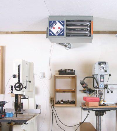 Home Depot Garage Heater Natural Gas Rachael Edwards