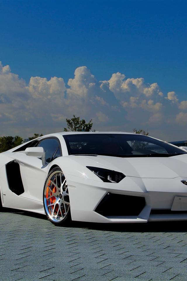 A Super Fast Sports Car Cars 2 Pinterest