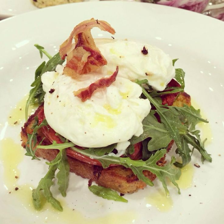 ... hash browns andouille sausage hash with poached eggs recipes dishmaps