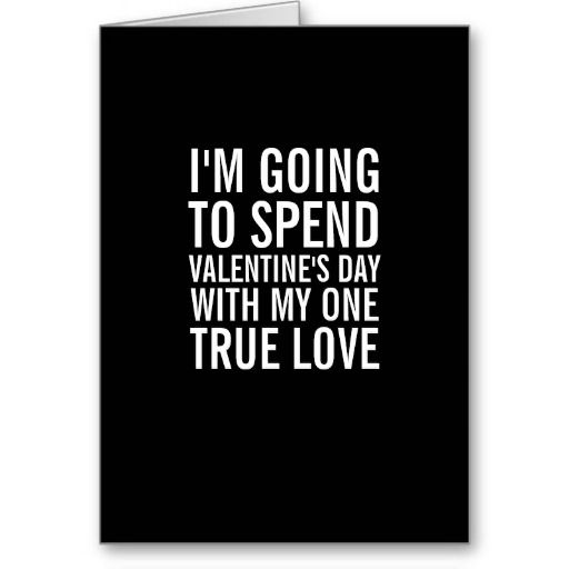 funny valentines day e cards