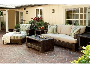 Outdoor Furniture Myrtle Beach Sc Outdoor Furniture