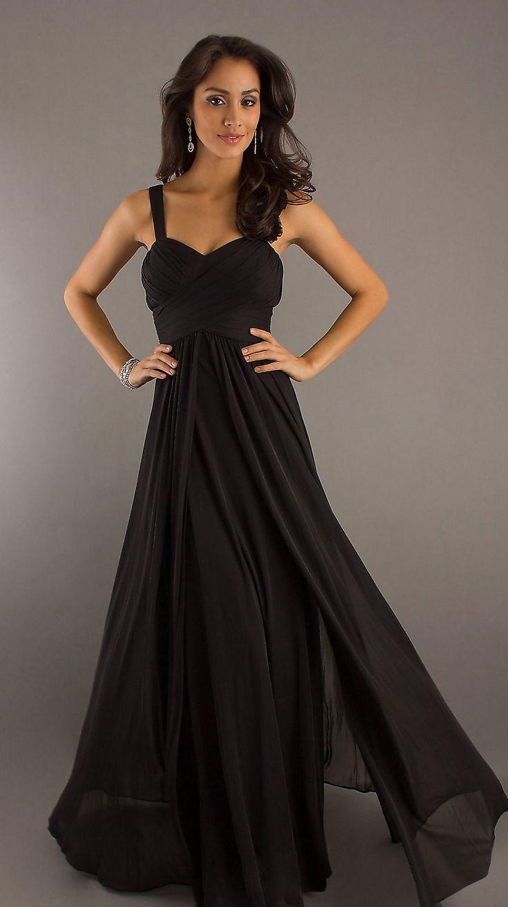 Military Ball Semi Formal Dress Prom Dresses Vicky