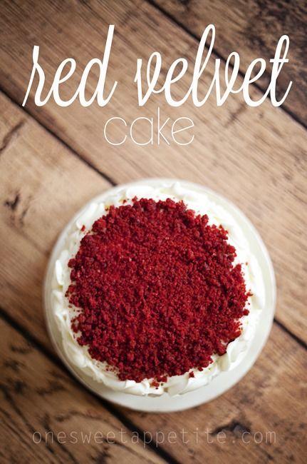 More like this: red velvet cakes , red velvet and velvet .