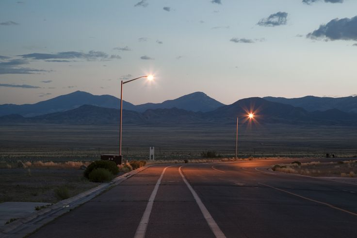 Pin By Eric On Art And Urban Topographies In The American West Pint