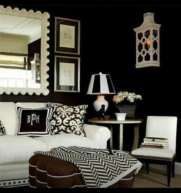 ralph lauren interior for the home pinterest