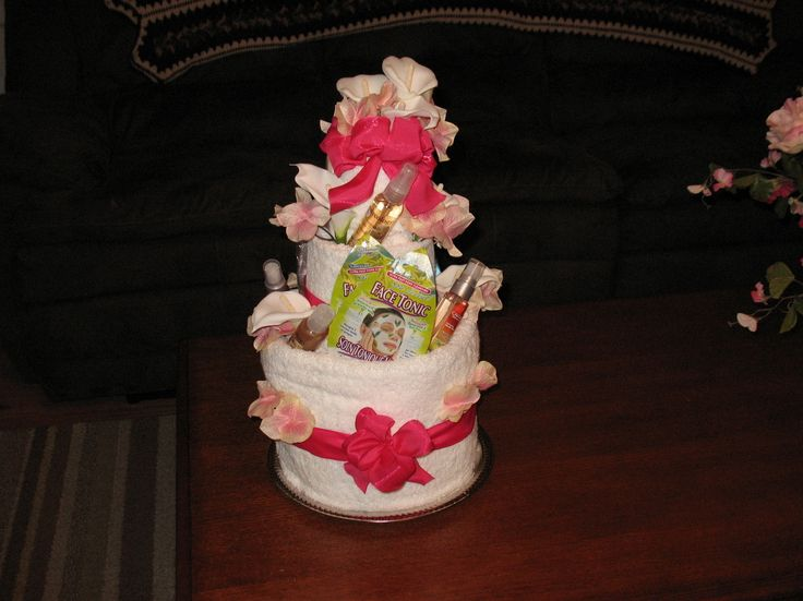 Wedding Gifts By LMC Homemade Crafts