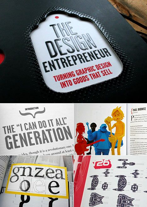 Graphic Design Business Ideas business ideas and start up companies graphic design vector illustration eps10 Business Idea Center Business Idea Center Graphic Designer Graphic