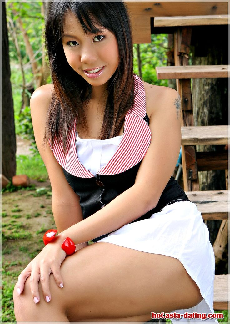bumpass asian dating website Want to find someone who shares your culture see our asian dating site reviews here.