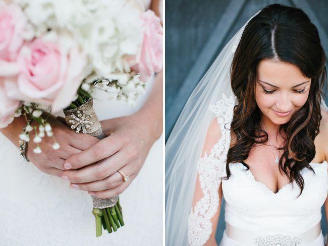 Jen matt church and state winery wedding victoria bc